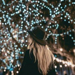 Каникулы с пользой: 5 интересных мероприятий праздничной недели