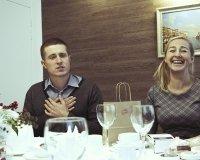 Дмитрий и Светлана Одеговы: «Счастье — это когда ты на своем месте и живешь по душе»