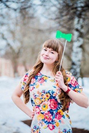 4 волшебных истории под Новый год 2017 в Ижевске