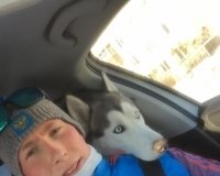 Ижевский биатлонист Александр Поварницын попал в состав сборной России