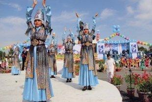 7 городов для современного дауншифтинга: Тбилиси, Ереван и другие