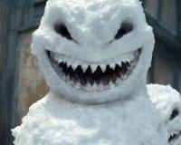 Снег в Самаре не остановится