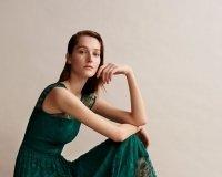 В центре Красноярска появится новый бутик одежды