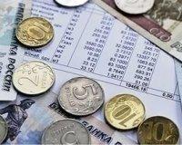 Стоимость коммунальных услуг в Югре оставят на прежнем уровне