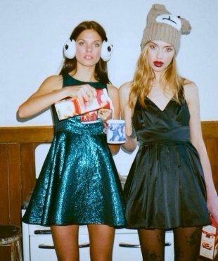 6 мероприятий января, которые понравятся челнинским девушками