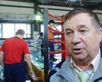 В Темиртау состоялось открытое первенство города по боксу