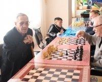 В Темиртау запускают благотворительную акцию «Другие люди»