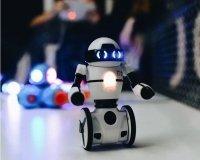В центре Москвы можно посетить выставку технологий будущего - SMIT.