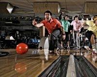 В Тюмени откроется самый большой боулинг-клуб нового формата