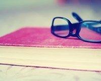 В Тюмени появился еще один книгообменник