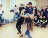 В Инжиниринговом Центре КФУ пройдут бесплатные уроки танцев