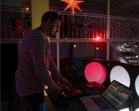 В Казани открылось новое заведение «Hi Lounge»