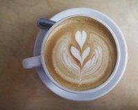 Открылась еще одна кофейня Traveler`s Coffee на Взлетке