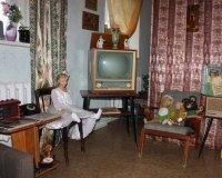 В Музее советского быта пройдут интеллектуальные игры об СССР