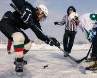 В Казани пройдет любительский хоккейный турнир «Red Bull Шлем и Краги»