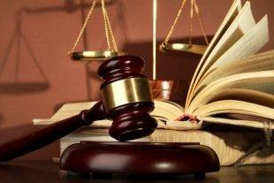 В КГУ откроется бесплатная юридическая клиника
