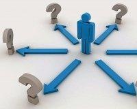 СурГУ приглашает старшеклассников на проф-тестирование чтобы определиться с будущей профессией