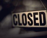 """Тюменский """"Лабиринт страхов"""" закроется на этой неделе"""