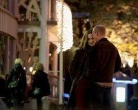 Киноманам Тюмени покажут лучшие скандинавские короткометражки