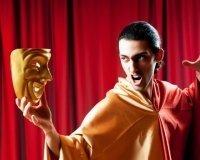 В Уфе пройдет открытый урок по актерскому мастерству