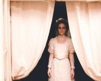 18 января в «Киномакс–Южный» состоится премьера фильма «Невеста»
