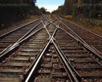 Сургутский железнодорожный вокзал вошел в топ самых необычных в Росси