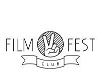 Завтра в ЦСИ «Облака» бесплатно покажут короткометражное кино