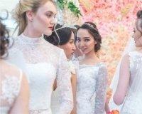В Казани пройдет масштабная свадебная выставка Wedding Expo Kazan 2017
