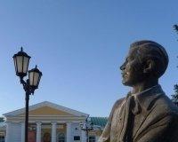 В честь дня рождения Кузебая Герда в Ижевске организовали бесплатную экскурсию