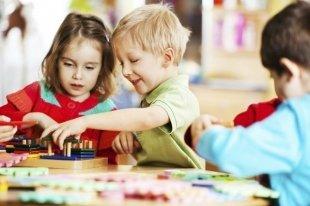 Куда пойти с детьми 14-22  января: 8 интересных событий в Челнах
