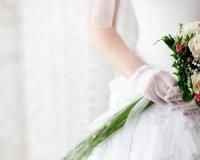 В феврале в Тюменском технопарке откроется выставка Wedding Zavod 2017