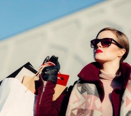 Пять советов, как взять от январских распродаж максимум