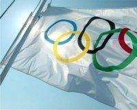 Олимпиаду-2028 могут провести в Казани