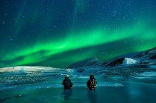 5 самых холодных городов мира: Якутск, Оймякон и другие