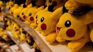 Pokemon GO и ещё 7 лучших мобильных игр 2016