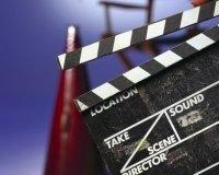 Коворкинг «Моя территория» проведет открытый кинопоказ для тюменцев