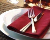 В Тюмени пройдет семинар для владельцев ресторанного бизнеса
