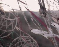 В Уфе сняли короткометражку об осознанных сновидениях