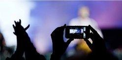 Бесплатная Казань:  6 бесплатных событий во второй половине января