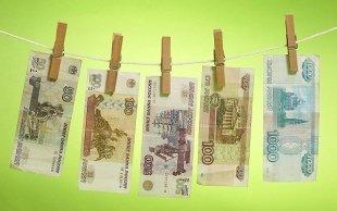 6 успешных проектов из Тольятти, на которые просили деньги в интернете