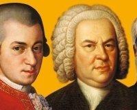 В Филармонии стартуют продажи абонементов концертного сезона