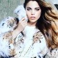 Fur Fashion Tours