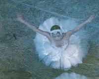 В Екатеринбурге открывается фотовыставка с балеринами