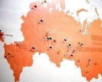 Сценарист отечественных блокбастеров приедет в Екатеринбург тренировать участников «Кинохакатона»