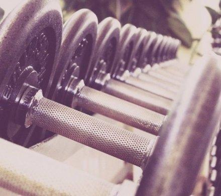 5 новых фитнес-центров Уфы: «Арена 3000», PGYM и ещё три