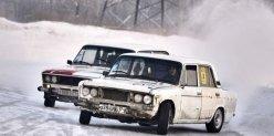 Концерт группы «Мураками» и зимний чемпионат по дрифту: планы на выходные в Челябинске 28-29 января