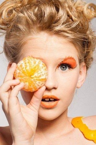 Тренды в макияже, без которых в 2017 году ну никак нельзя