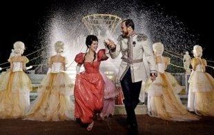 «Матильда» и ещё 7 самых ожидаемых российских фильмов 2017 года