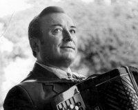 В Краснодарской филармонии пройдет большой концерт памяти Пономаренко