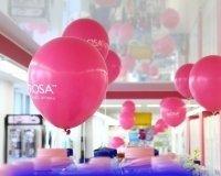 """На """"Южном Берегу"""" откроется новая бьюти-аптека ROSA"""